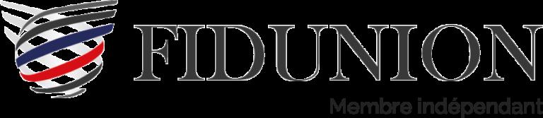 Fidunionmembreindependant-min-768x167