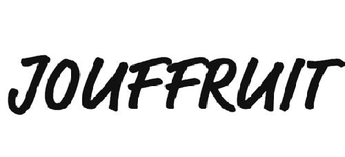 jouffruit