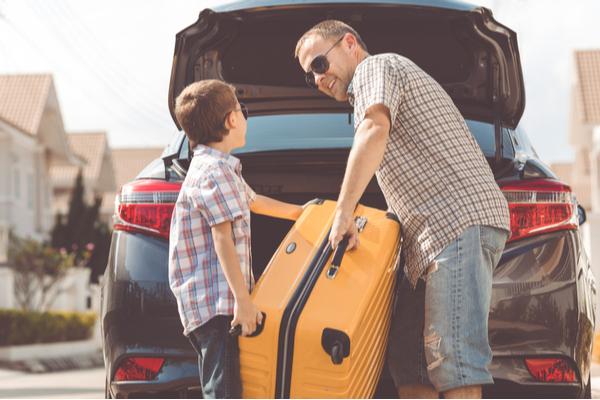 quotient-familial-:-versement-d'une-pension-=-charge-effective-d'un-enfant-?