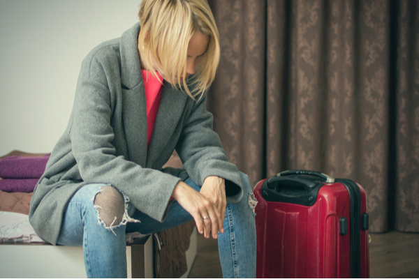 imposition-commune-des-epoux-:-quid-de-l'abandon-de-domicile-conjugal-?