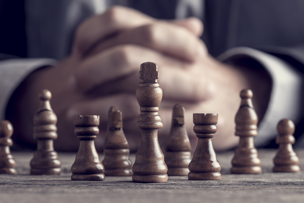 dirigeants-de-societe-et-action-en-comblement-de-passif-:-2-cas-vecus…