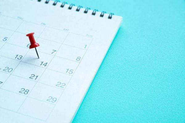 coronavirus-(covid-19)-et-deconfinement-:-le-point-sur-le-calendrier-a-venir-!