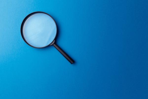 registre-des-beneficiaires-effectifs-:-un-nouvel-acces-gratuit-est-en-ligne-!