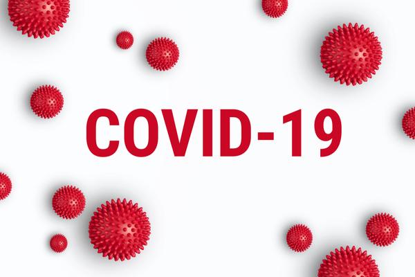 coronavirus-(covid-19)-:-les-nouvelles-mesures-au-3-mai-2021