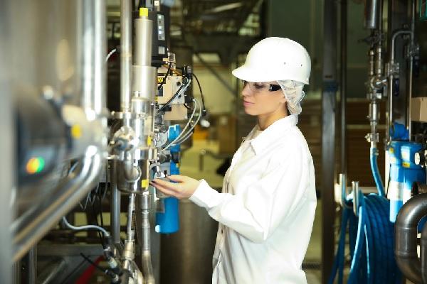 coronavirus-(covid-19)-:-une-nouvelle-aide-pour-les-entreprises-industrielles-!