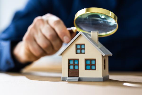 agent-immobilier-:-estimation-d'un-bien-immobilier-et-devoir-de-conseil