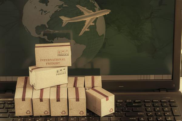 outre-mer-:-suppression-d'une-exoneration-de-tva-a-l'importation-?