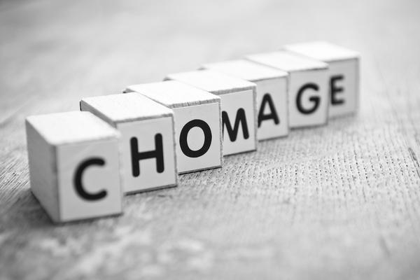 reforme-de-l'assurance-chomage-:-ce-qui-change-(ou-pas)-au-1er-juillet-2021…