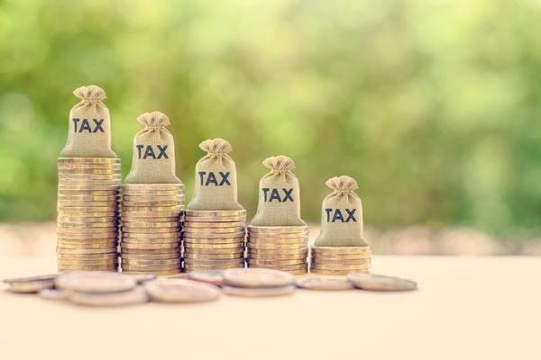 loi-de-finances-rectificative-pour-2021-:-les-principales-nouveautes-fiscales-pour-les-particuliers