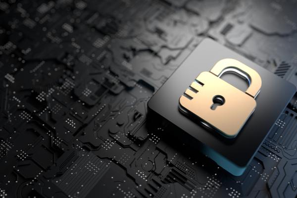 cyberattaques-:-un-nouveau-dispositif-de-prevention-pour-les-petites-entreprises-!