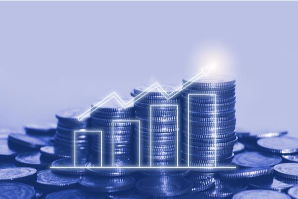 entreprises-d'investissement-:-le-cadre-reglementaire-evolue-!