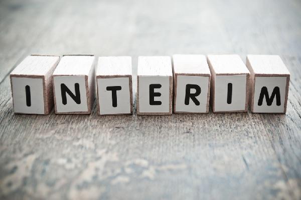 contrats-d'interim-successifs-:-attentions-aux-exces-!