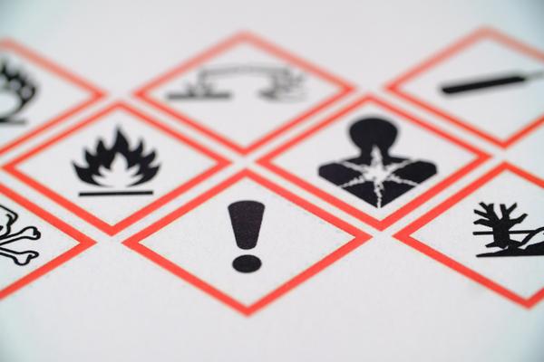 produits-et-equipements-a-risques-:-quelle-(nouvelle)-reglementation-?