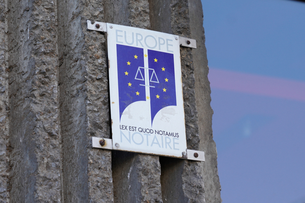 notaires-:-un-certificat-de-succession-europeen…-a-duree-illimitee-?