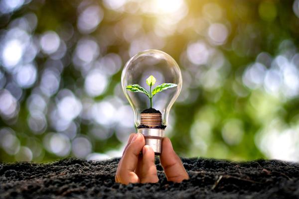 secteur-de-l'immobilier-logistique-:-vers-une-meilleure-performance-environnementale-!