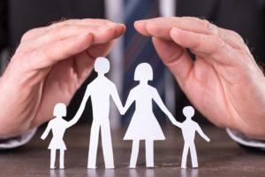 service-ciclade-:-et-si-vous-etiez-beneficiaire-d'un-contrat-d'assurance-vie-?