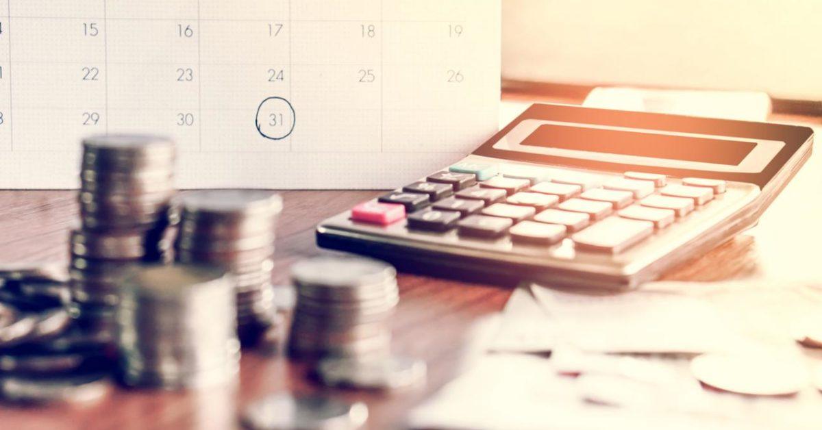 Fidu - - Une avance sur le crédit d'impôt ? -